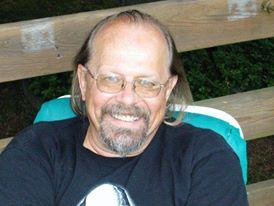 Rick-Hautala