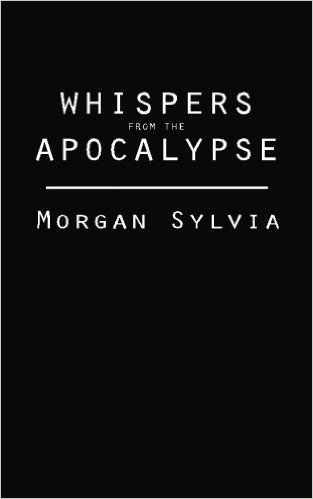 whispers-from-the-apocalypse