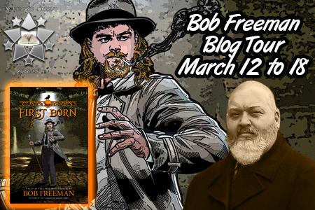 BobFreemanTourGraphic
