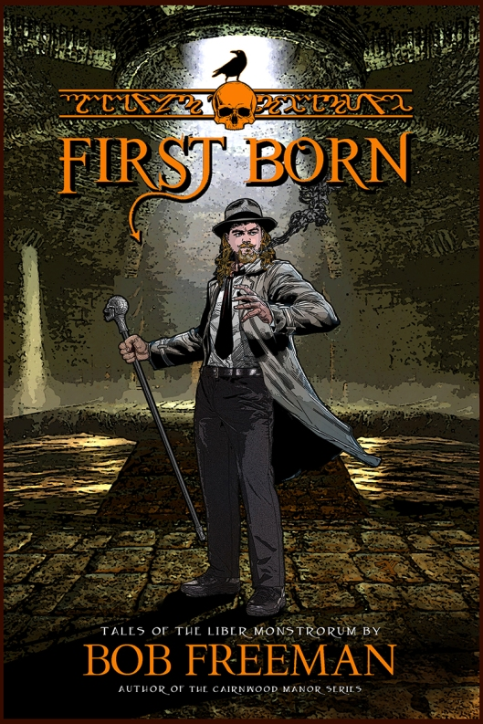 FirstBornCover_1200X800