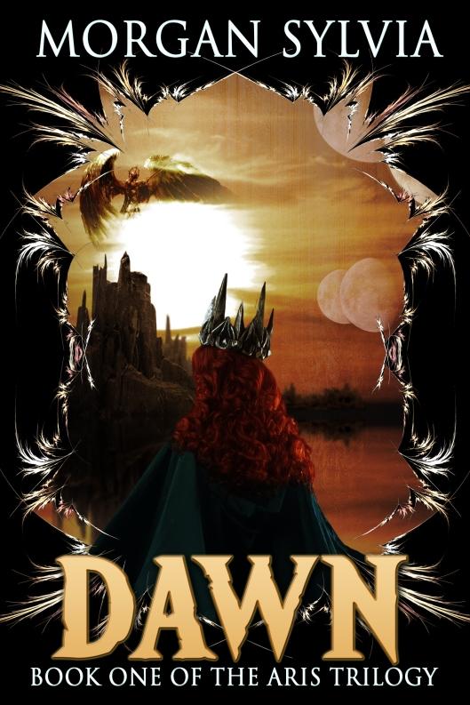 Dawn cover Final