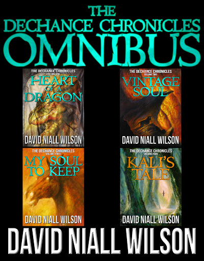 DeChance Omnibus cover2